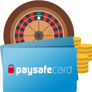 beste-paysafecard-casino