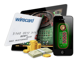 creditcard-casino