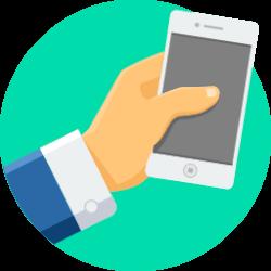 mobiel-betalen-paysafecard-casino