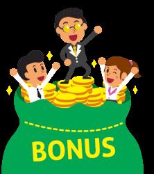 online-casino-geld-bonussen