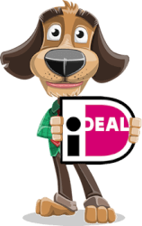 online-casino-ideal-