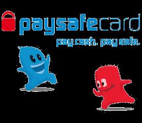 online-casino-prepaidkaart