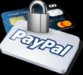 paypal-casino-veilig