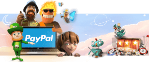 paypal-online-casinos
