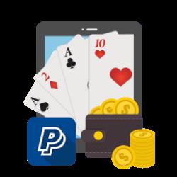 paypal-wallet-casino