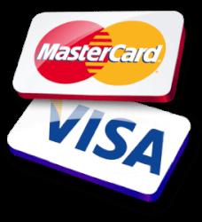 soorten-creditcards-