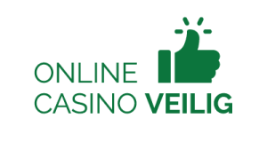 trustly-casino-veilig