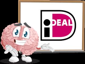 voordelen-ideal-betaling-